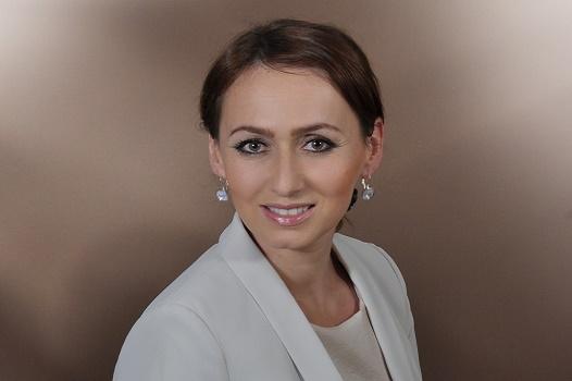 Picture of JUDr. Helena Fortnerová